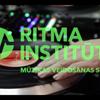 Ritma Instituts