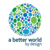A Better World By Design