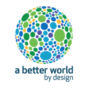 Profile picture for A Better World By Design