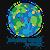A Better World By Design