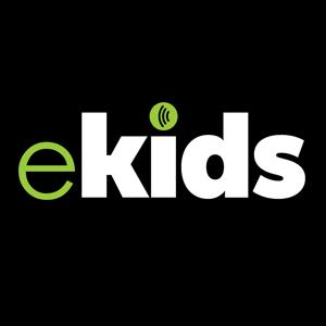 Profile picture for Echo Church eKids