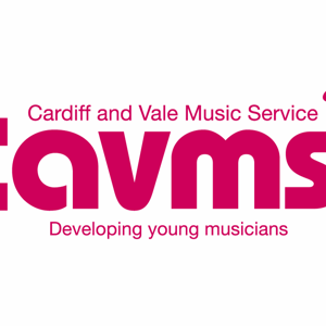 Cardiff and Vale Music Service on Vimeo