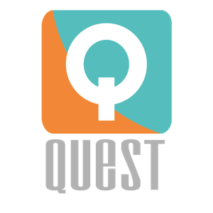 Profile picture for Quest Expeditions