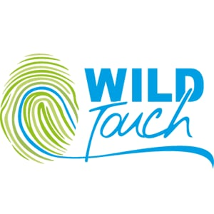 Profile picture for Wild-Touch