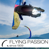 FLYING PASSION