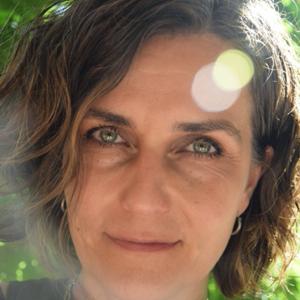 Profile picture for Kirsi Jansa