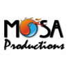 MOSA Productions