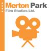 MertonTV