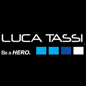 Profile picture for Luca
