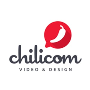 Profile picture for chilicom