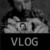 Film Vlog