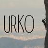 Urko_Documental