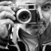 Riguetti Fotografia e Cinema