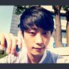 Ian, Insoo Yoon