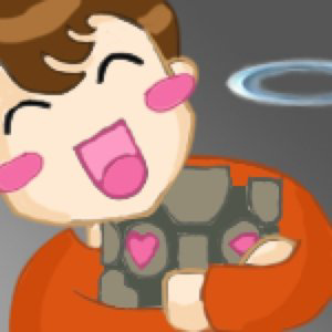 Profile picture for heB_z0rL