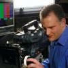 Dave Schwarz