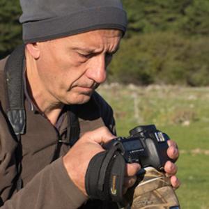 Profile picture for Miroslav Maric