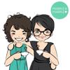 Marple&Marple