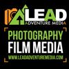 Lead Adventure Media