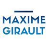 Maxime Girault