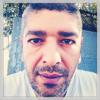Omar El Khatib H