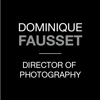 Dominique Fausset