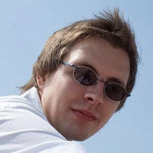 Profile picture for Matthew Wilcox