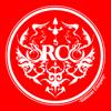 Robinson Company