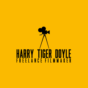 Profile picture for Harry Tiger Doyle
