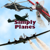 Simply Planes - Official