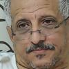 Nasser Zoraid