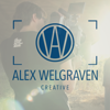 Alex Welgraven