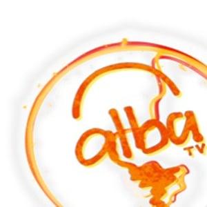 Profile picture for Red ALBATV