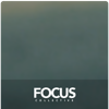 focus-collective