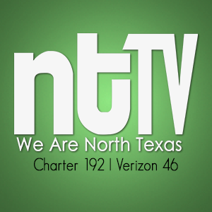 Profile picture for North Texas Television