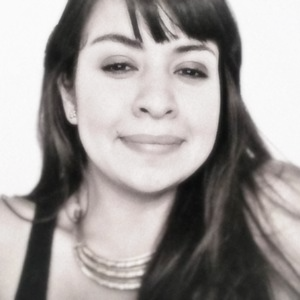 Profile picture for Edna Beltrán
