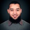 Abdelrahman Algelany