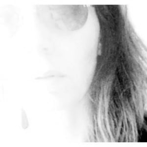 Profile pictu