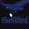 FeelBird