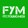 fityoungmen