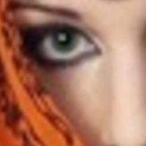 Profile picture for Nicholia Mazarakes