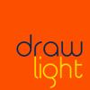 DrawLight
