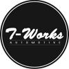 T-Works Automotive
