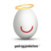 good egg productions