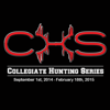 Collegiate Hunting Series