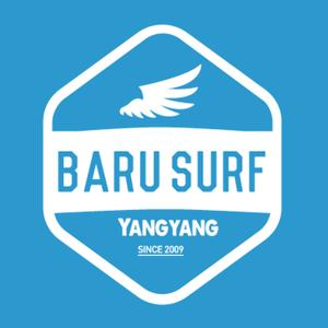 Profile picture for BARUSURF YANGYANG