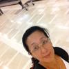 Christine Hui