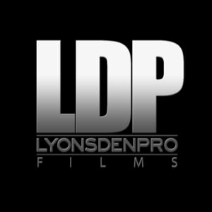 Profile picture for LDP