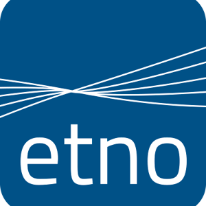 Profile picture for ETNO