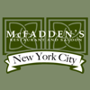 Grand Central Bar - McFadden NYC